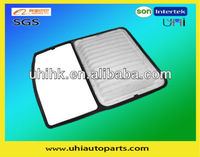DAIHATSU TERIOS, MATERIA air filter 17801-B1010 for cars
