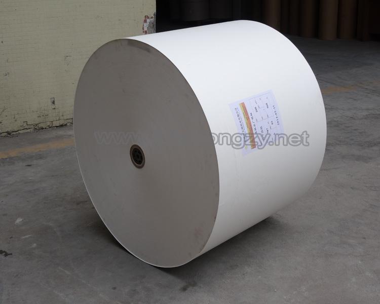 virgin sack white kraft liner paper for wrapping buy. Black Bedroom Furniture Sets. Home Design Ideas