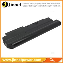 Computer Battery For Lenovo Thinkpad T61 T60 R61 R60