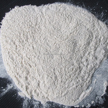GMP Manufactory Supply Organic Dried White Onion Powder