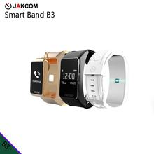 Jakcom B3 <strong>Smart</strong> <strong>Watch</strong> 2017 New Product Of Earphones &amp; Headphones Hot Sale With Fitness <strong>Watch</strong> Earphones Earbuds