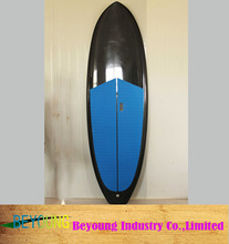 Best seller carbon fiber SUP stand up paddle board