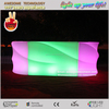 /product-detail/wireless-rechargeable-bar-use-dj-booth-fancy-led-illuminated-dj-booth-desk-60385441067.html