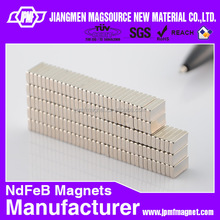 china strong neodymium magnet are earth magnetic balls buy electromagnet