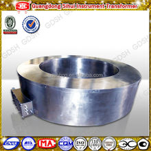 2000/5A TAT Cast Resin Stainelss Steel Protection Cover Transformer