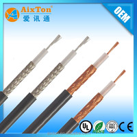 THIN RG6 COAXIAL CABLE PRICE