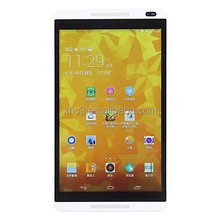 Huawei tablet pc Huawei MediaPad M1 / S8-303L 8 inch IPS Screen Android 4.2 / Emotion UI 2.0 4G Tablet
