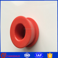 rubber bushing ,4881526020 2014 most popular online supplier of hot selling high quality suspension auto rubber bushing