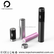 2014 Best Christmas gift Joyetech eVic in stock & fast shipping