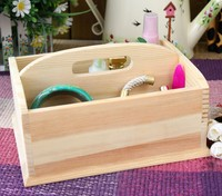 Popular and useful storage wholesale sewing box