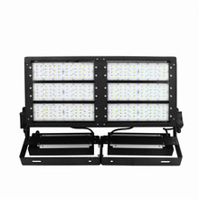 IP65 Outdoor High Mast Sport Staduim Lighting 600W 800W 1000W LED Flood Light