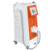 E Light Ipl Shr And Nd Yag Laser Hair And Tattoo Removal Machine