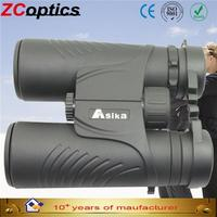 outdoor led screen single binoculars 8x42 0842-B greefly x6 womens hot sex images telescope vv mod