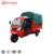Used Cargo Container Prices To Malawi Used Isuzu Dump Truck Camion Plateau, 300Cc Trike