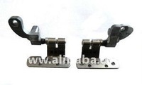 laptop hinge/frame for acer 4310 4315 4710 4715 3050