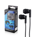 NEW Controller Headphones, Earphones With Mic for PS4 / XBOX ONE