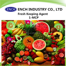 1-MCP Fresh Keeping Agent CAS 3100-04-7