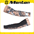 Arm warmers Newest mosaic design from Monton 2016 Cycling Apparel