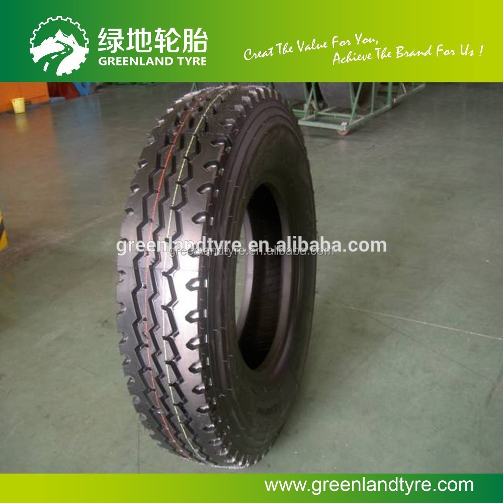 Alibaba Chinese hot sale truck part tires with 7.00R16 low price DOT ECE quality for American and Germany market