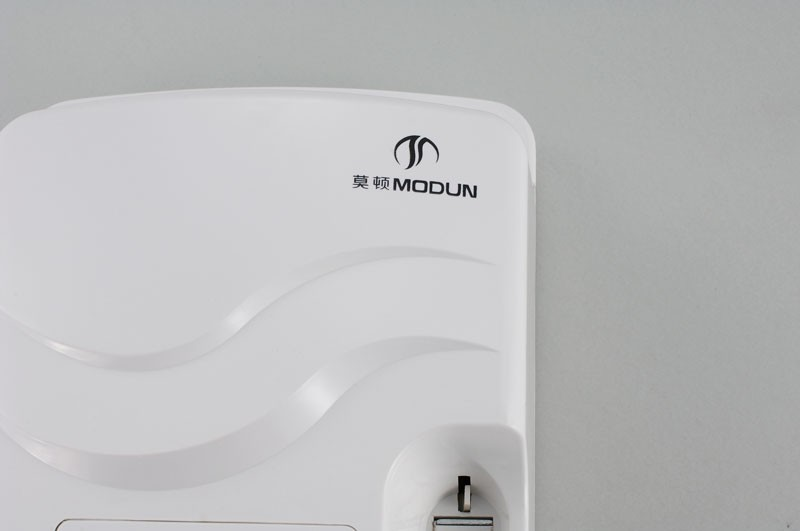hotel skin dryer hair dryer professional wall mount