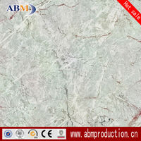 A BEST WHOLESALE!! 600X600mm glazed finish porcelain floor tiles/waterproof coating for tiles