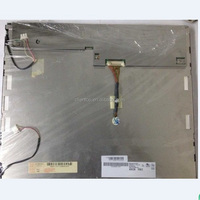 G150XG01 V.0 1024*768 resolution 15inch lcd panel lvds full hd