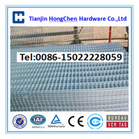 Buy Steel Mesh Sizes In reinforced concrete slabs in China on ...