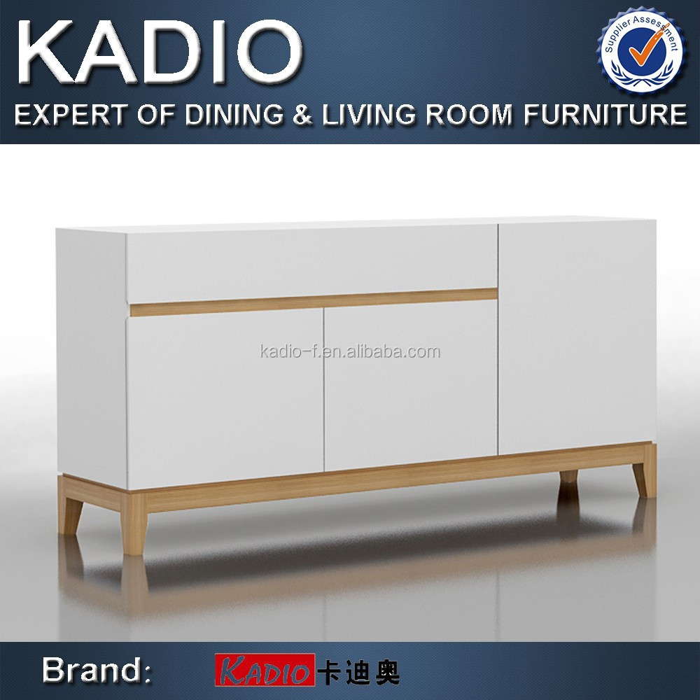 KADIO Fashionable Design Modern BUFFET