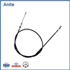 /product-detail/reasonable-price-used-for-kubota-steering-clutch-cable-motorcycle-cables-china-60555054468.html