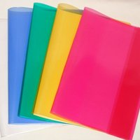 Office School Supplies Notebooks Writing Pads