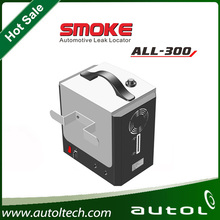 2015 ALL-300 Smoke Automotive Leak Locator Bigger oil tank up to 200ml capacity Easy to Operate
