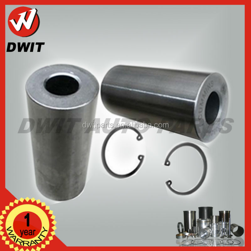 Fit for Mitsubishi engine piston pin 4D56T