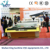 2016 Latest high tech garments CNC cutting machine/ JOY CNC fabric cutter