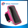 Hot sale and useful sport armband universal case in china