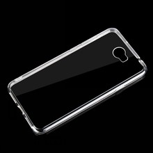 Ultra Slim Crystal Clear soft back cover phone cases for Lg g3 g6 g5 g4 g2 case