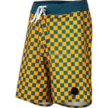 2015 Factpry high quality High-end sublimation surf shorts puls size swim trunks