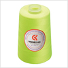 100 Spun Polyester Sewing Thread 40