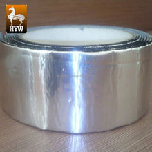 Best prices of good quality self adhesive bitumen waterproof tapes