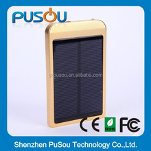 Manufacture of external charger cases for iphone5 solar power bank for iphone,sedex and disney audit power bank