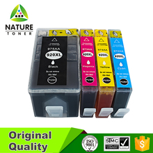 920XL compatible ink cartridge for HP printer