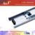Best price 45mm telescopic drawer slide