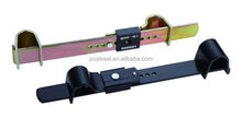PY-2003 heavy duty shipping container door lock