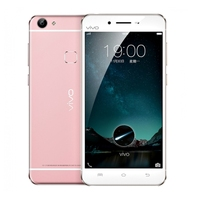 Wholesale Original Stock VIVO X6 Plus 5.7 inch Screen Funtouch OS 2.5 Smart Phone
