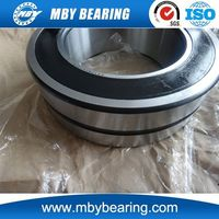 Original factory production Automotive bearings spherical roller bearing 23226CA