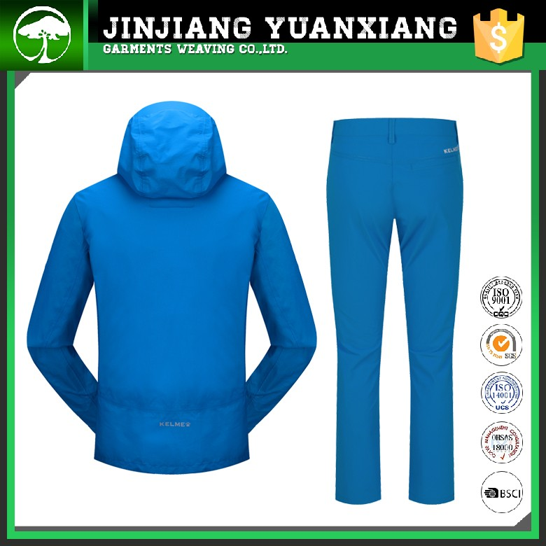 hot sale fashion women sportswear women jogging suit
