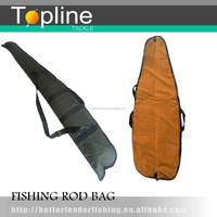 cheap lining rifles bag shot gun case for hunting made in China