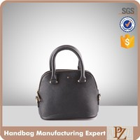 5336-Guangzhou women small handbag fashion ladies bags for wholesale