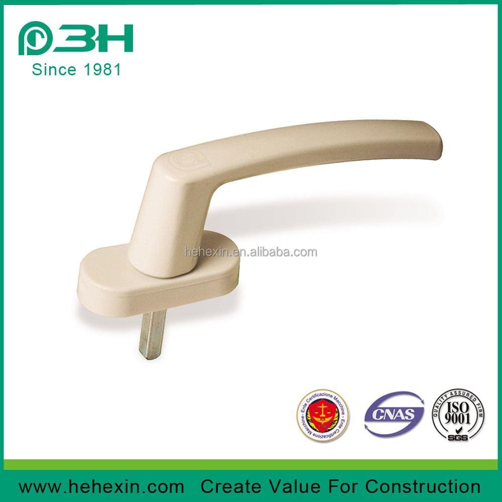 CZ36T, upvc window handles,window handle supplier,window opener