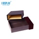 Factory Price Recycled Custom Fancy Paper Drawer Box With Logo Printing