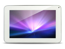 7inch android mtk 6577 cortex-a9 dual core mtk mobile phonetablet with wifi bluetoothGPS